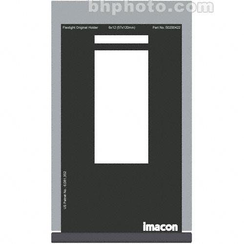 Hasselblad 6x12 Flextight Original Holder