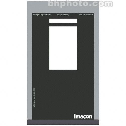 Hasselblad 57x88 Flextight Original Holder
