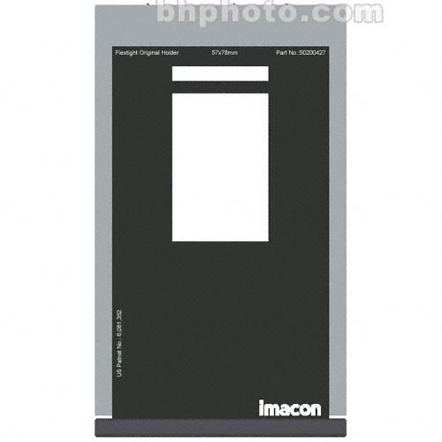Hasselblad 6x8 Flextight Original Holder