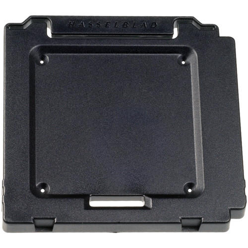 Hasselblad Rear Cover MultiControl (Back Cap)