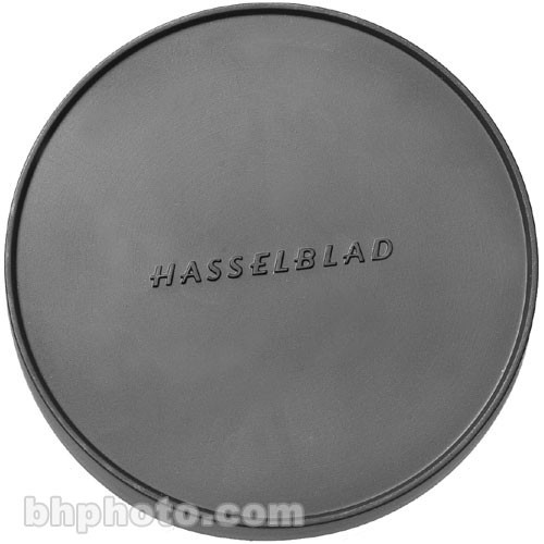 Hasselblad Front Push-On Lens Cap for 30mm Distagon
