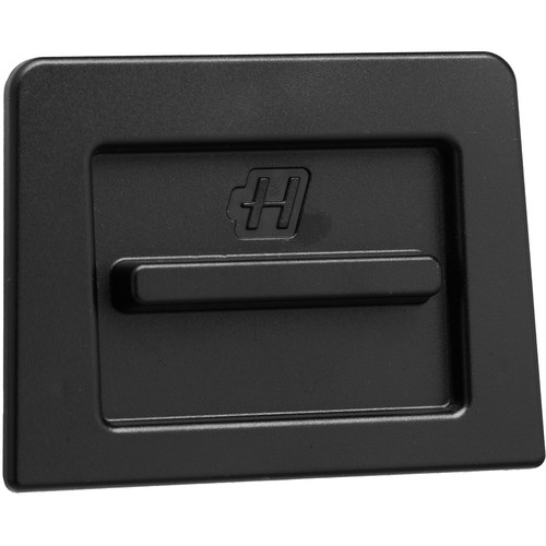 Hasselblad Body Top Cover for H Cameras
