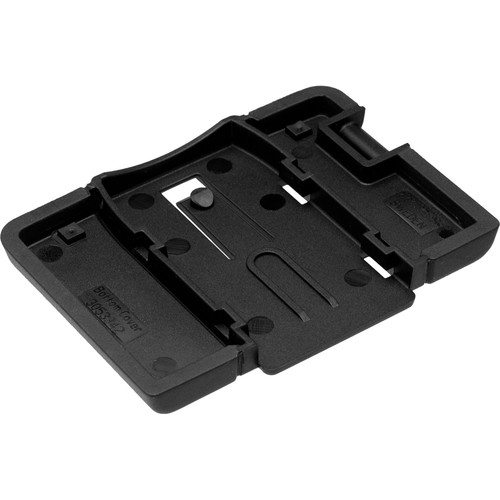 Hasselblad Protective Bottom Cover for H Series Cameras