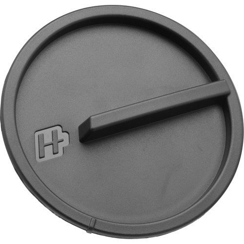 Hasselblad Body Front Cap for H Cameras