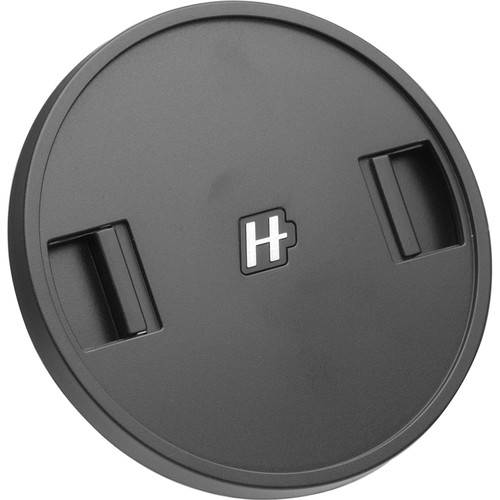 Hasselblad Front Lens Cap - 95mm - For H Series Camera