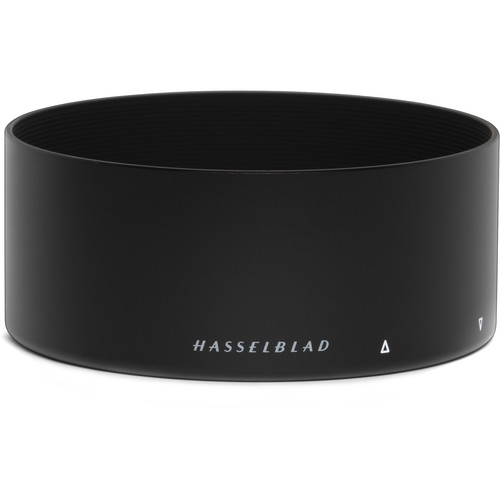 Hasselblad Lens Shade for the 100mm f/2.2 Lens for the H1 Camera