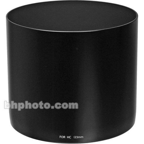 Hasselblad Lens Shade for the Macro 120mm f/4 HC Auto Focus Lens for H Cameras