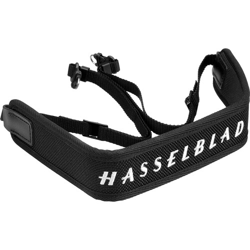 Hasselblad Camera Strap for H Series Cameras