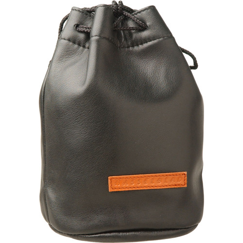 Hasselblad Lens Pouch 3 - For H Series Cameras