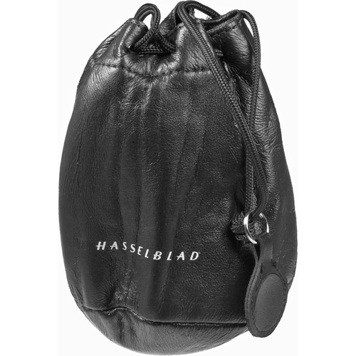 Hasselblad Lens Pouch 1