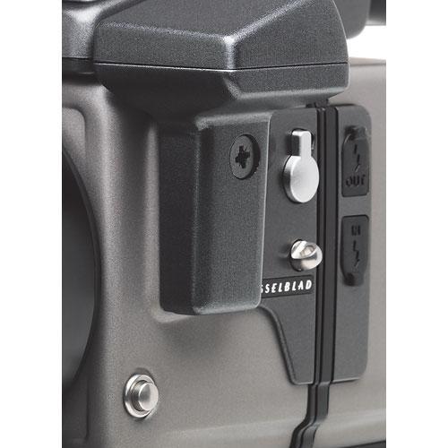 Hasselblad 70310155 Global Image GPS Locator Unit - for H Series Digital Cameras