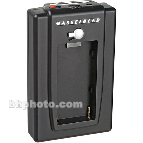 Hasselblad 100GB Image Bank II for Digital Backs w/ H2D/H3D/CF/CFV/503CWD