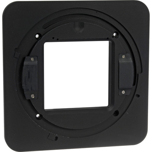 Hasselblad Adapter Plate Kit for CF/CF-MS Digital Backs
