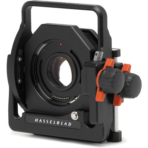 Hasselblad HTS 1.5 Tilt & Shift Adapter for H-Series Digital Cameras