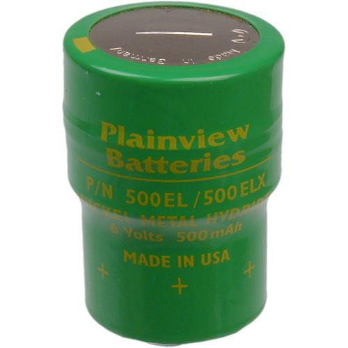 Hasselblad Nickel Metal Hydride (NiMH) Rechargeable Battery