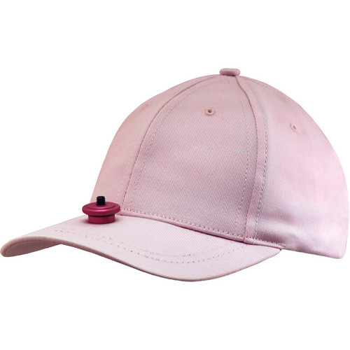 Hatcams Hatcam Mounting System (Pink)
