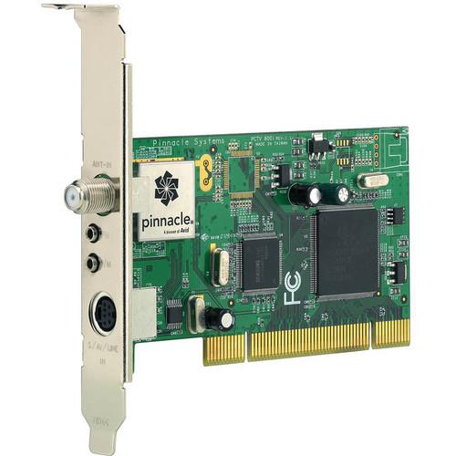 Hauppauge 800i PCTV HD PCI Card
