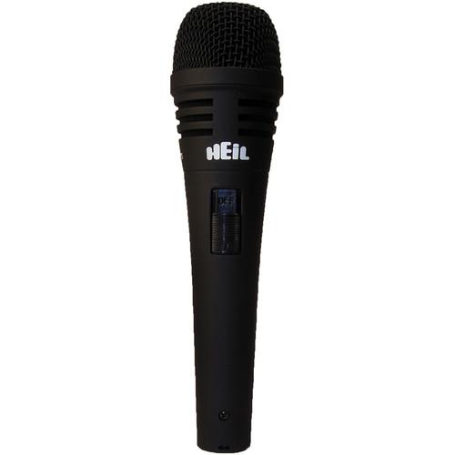 Heil Sound PR 35 Handheld Microphone