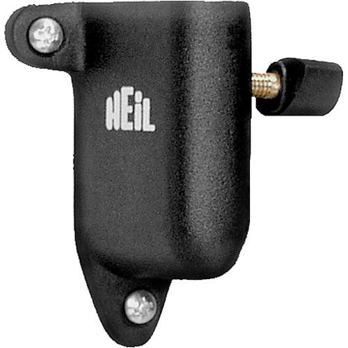 Heil Sound WM-1 Wall Mount