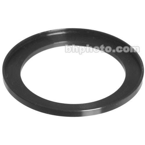 Heliopan 72-105mm Step-Up Ring (#105)