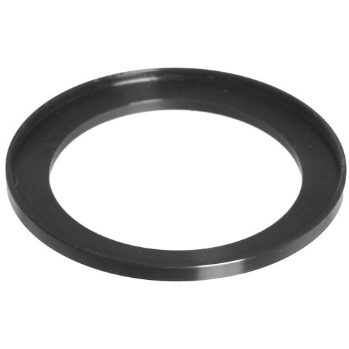 Heliopan 43-54mm Step-Up Ring (#206)