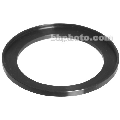 Heliopan 49-50mm Step-Up Ring (#314)