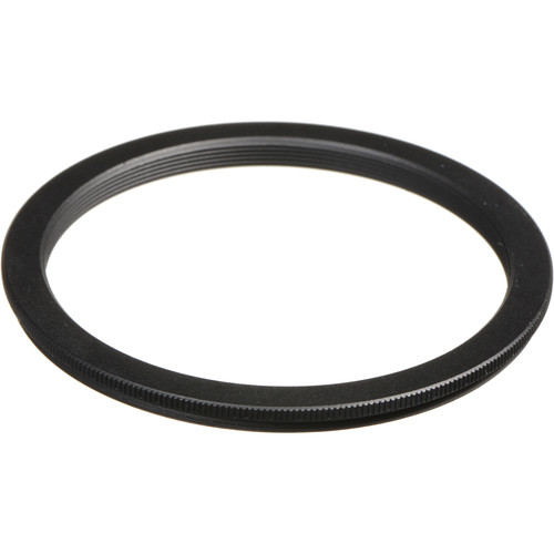 Heliopan 77-67mm Step-Down Ring (#403)