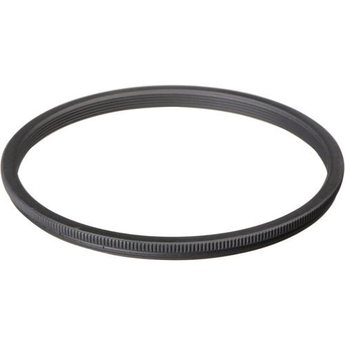 Heliopan 77-72mm Step-Down Ring (#405)