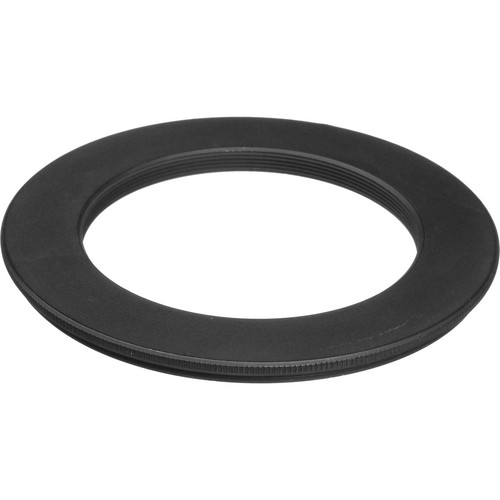 Heliopan 82-58mm Step-Down Ring (#406)