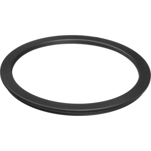 Heliopan 82-72mm Step-Down Ring (#407)