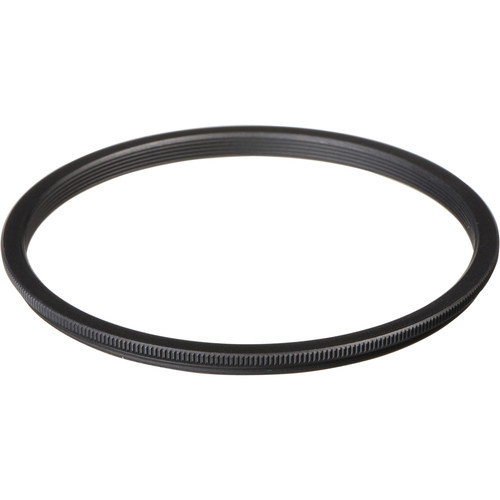 Heliopan 82-77mm Step-Down Ring (#408)