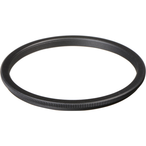 Heliopan 67-62mm Step-Down Ring (#410)