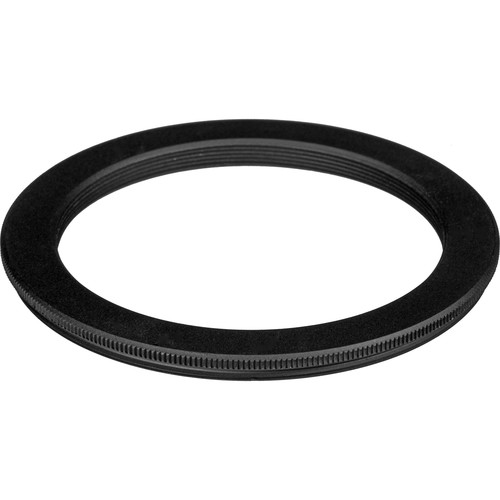 Heliopan 77-62mm Step-Down Ring (#414)