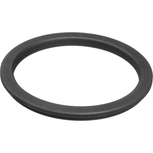 Heliopan 67-58mm Step-Down Ring (#421)