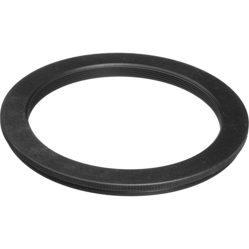 Heliopan 72-58mm Step-Down Ring (#422)