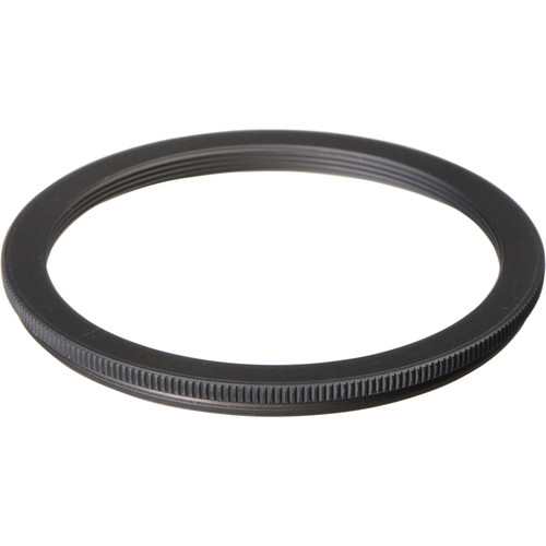 Heliopan 62-54mm Step-Down Ring (#442)