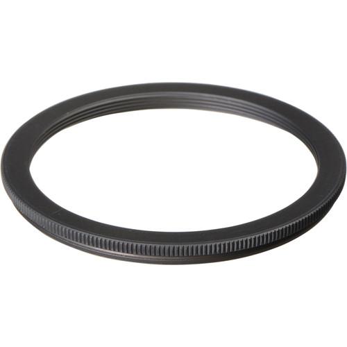 Heliopan 62-54mm Step-Down Ring (#442)