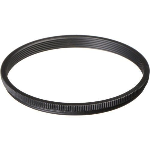 Heliopan 54-52mm Step-Down Ring (#450)