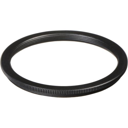 Heliopan 58-52mm Step-Down Ring (#452)