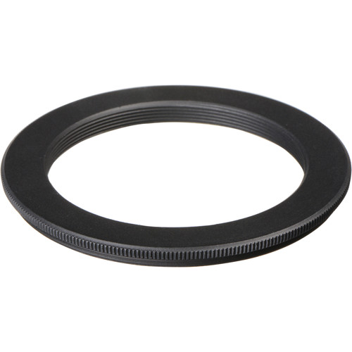 Heliopan 67-52mm Step-Down Ring (#454)