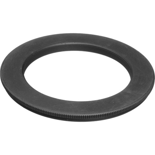 Heliopan #455 Step-Down Ring 72 - 52mm