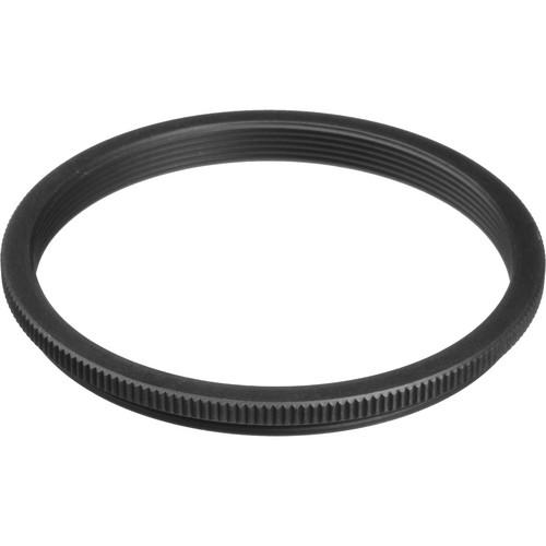 Heliopan 49-46mm Step-Down Ring (#481)