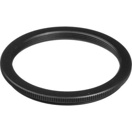 Heliopan 49-43mm Step-Down Ring (#488)