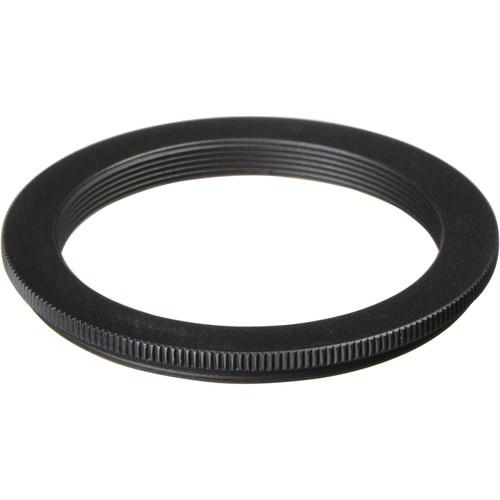 Heliopan 52-43mm Step-Down Ring (#489)