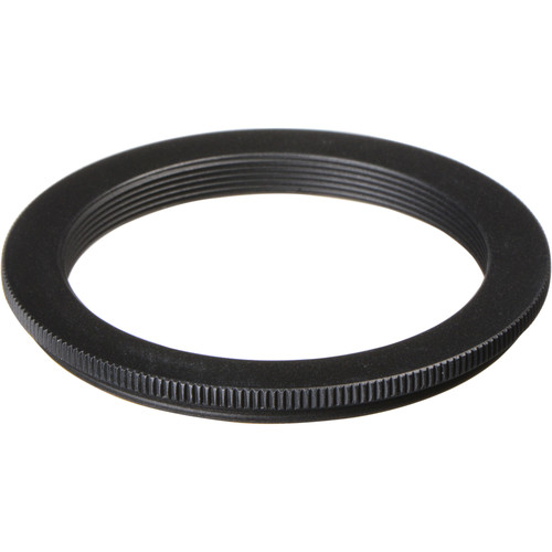 Heliopan 52-43mm Step-Down Ring (#489)