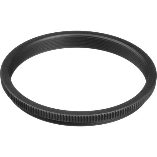 Heliopan 43-40.5mm Step-Down Ring (#490)
