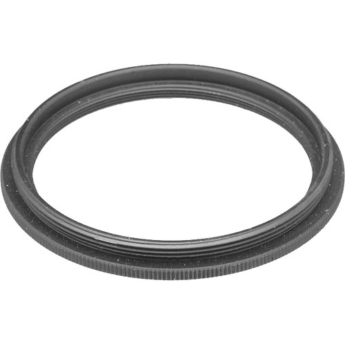 Heliopan #491 Step-Down Ring 46 -4 0.5mm