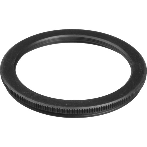 Heliopan #492 Step-Down Ring 49 - 40.5mm