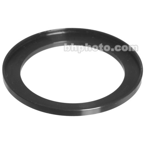Heliopan 49-35.5mm Step-Down Ring (#497)