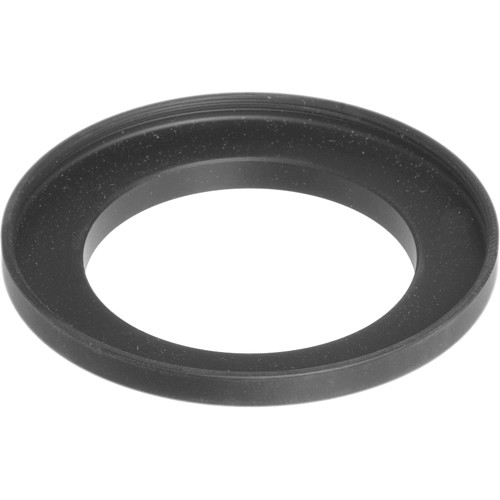 Heliopan 37-49mm Step-Up Ring (#727)